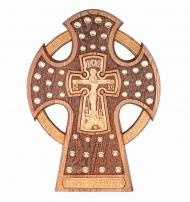 Кресты параманные, постригальные, мощевики