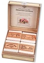 Подарочная парфюмерия