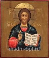 Господь Вседержитель икона (арт.01022)