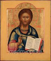 Господь Вседержитель икона (арт.01032)