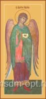 Рафаил архангел, икона   (арт.00176)