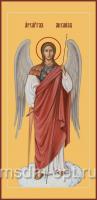 Михаил архангел, икона (арт.00188)
