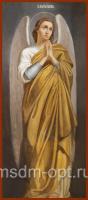 Гавриил архангел икона (арт.00190)
