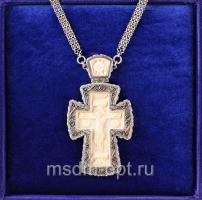 Крест (арт.38867)
