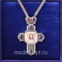 Крест (арт.38865)