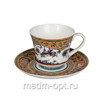 Чайная пара (арт.19703-7)