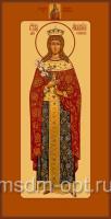 Анастасия (Романова) страстотерпица, царевна, икона (арт.00581)