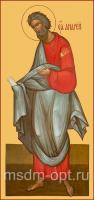 Андрей апостол, икона (арт.06088)