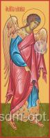 Михаил архангел икона (арт.06158)