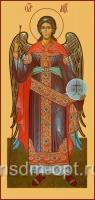 Михаил архангел икона (арт.06160)
