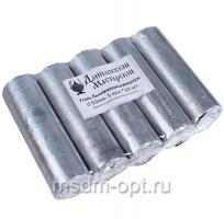 Уголь кадильный быстроразжигаемый ∅ 50мм