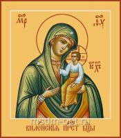 Виленская икона Божией Матери (арт.06290)