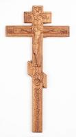 Крест постригальный (арт.36961)