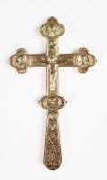 Крест мощевик напрестольный (арт.17909)