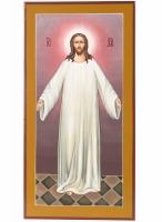 Спаситель икона (арт.34891)