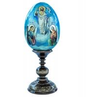 _Яйцо пасхальное «Вознесение Господне» (арт.37354)