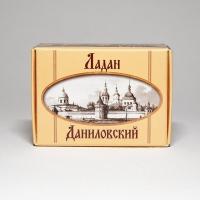Ладан СИНАЙСКИЙ. 100 гр.