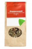 Чай монастырский. Травы горного Крыма. 50 гр