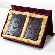Богослужебные книги и подарочные издания