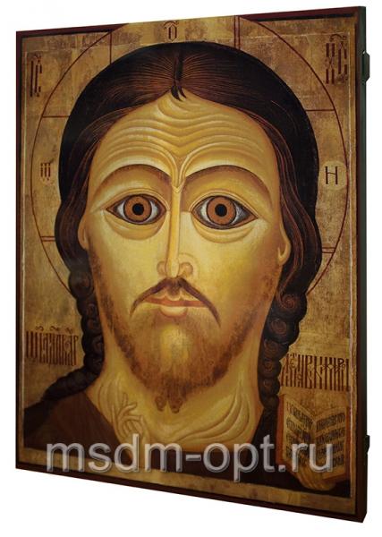 Господь Вседержитель икона (арт.01038)