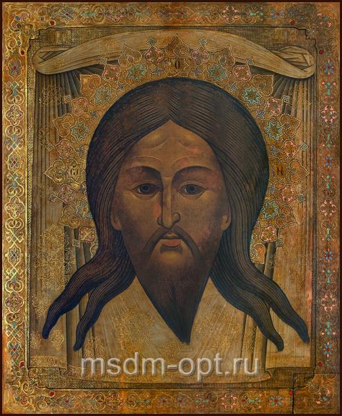 Спас Нерукотворный икона (арт.01112)