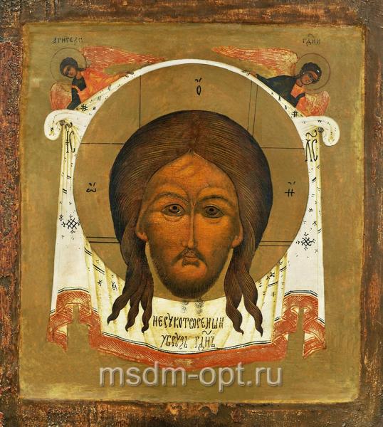 Спас Нерукотворный икона (арт.01114)