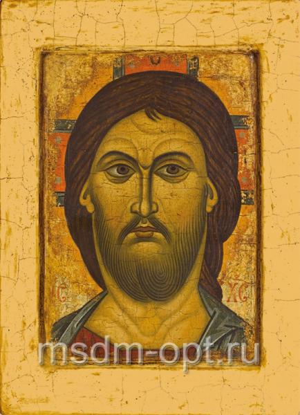 Господь Вседержитель икона  (арт.142)