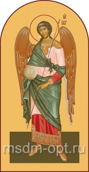 Гавриил архангел, икона (арт.165)