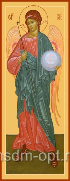 Гавриил архангел, икона (арт.198)