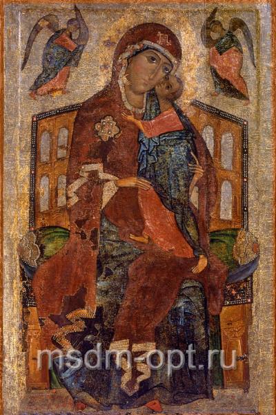 Толгская икона Божией Матери (арт.341)
