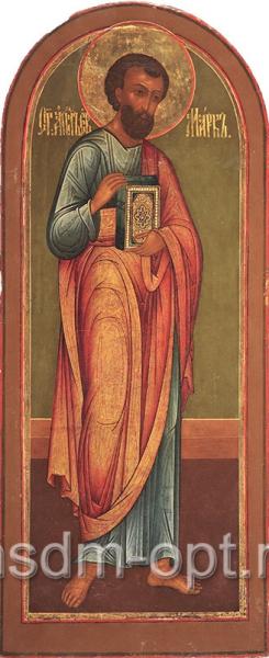 Марк апостол