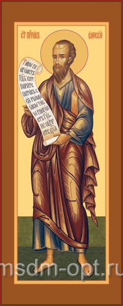 Елисей пророк, икона (арт.04443 c-2)