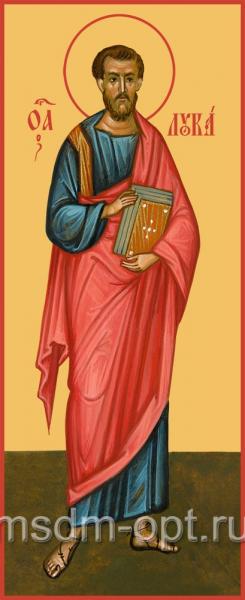 Лука апостол