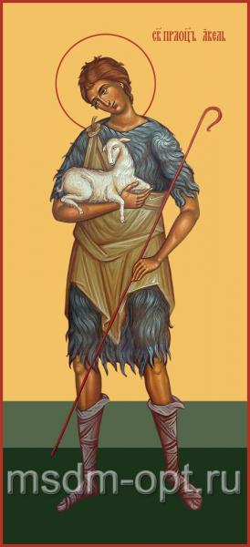Авель, сын Адама