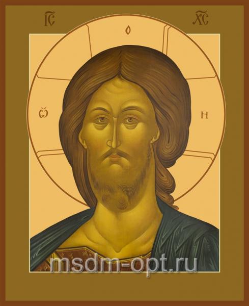 Господь Вседержитель икона (арт.6111)