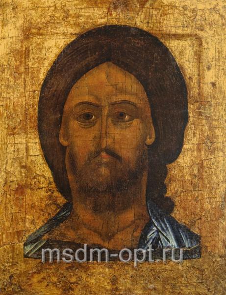 Господь Вседержитель икона (арт.6126)