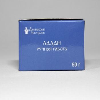 Ладан ДАНИЛОВСКИЙ. 50 гр