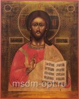 Господь Вседержитель икона (арт.01036)