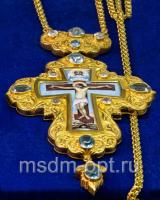Крест (арт.26163)