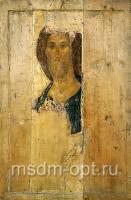 Господь Вседержитель икона (арт.01003)