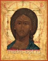 Господь Вседержитель икона (арт.01006)