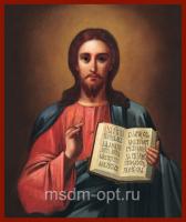 Господь Вседержитель икона (арт.01012)