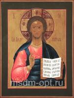 Господь Вседержитель икона (арт.01015)