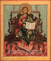 Господь Вседержитель икона (арт.01025)