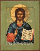Господь Вседержитель икона (арт.01026)
