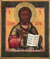 Господь Вседержитель икона (арт.01031)
