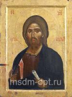 Господь Вседержитель икона (арт.01042)