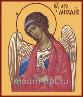 Михаил архангел икона (арт.00179)