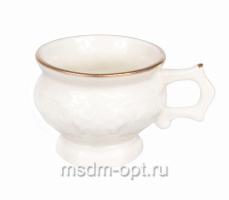 Чашечка под масло (арт.16973)
