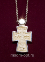 Крест (арт.28386)